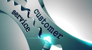 customer-service 1